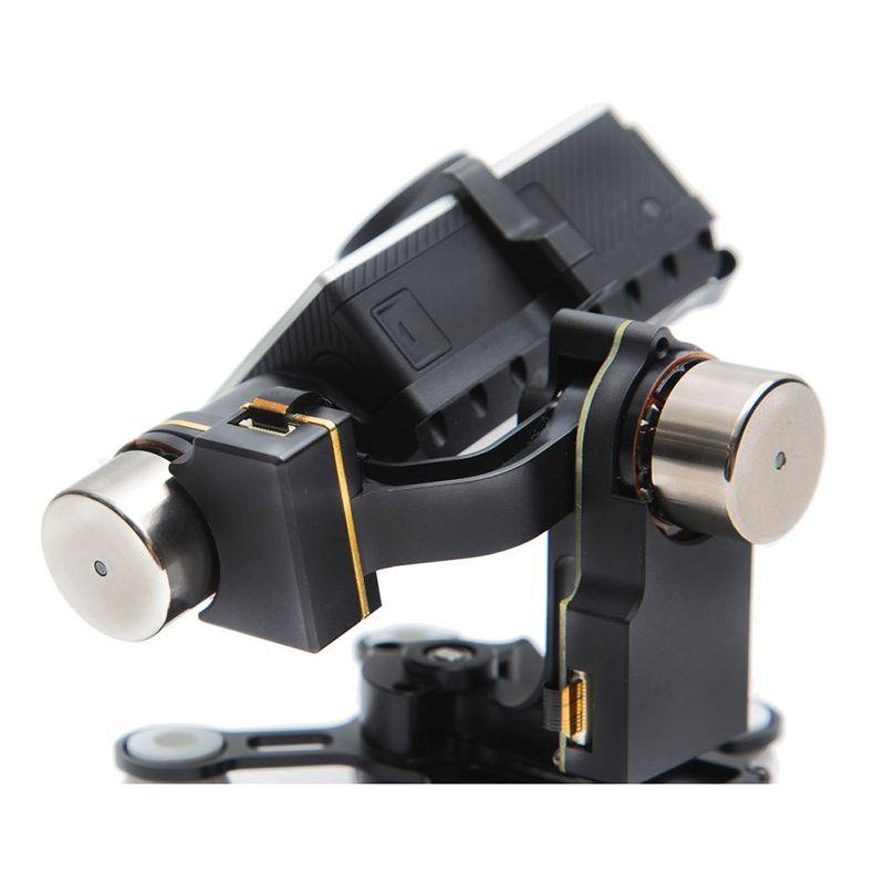 dji-phantom-2-kit-zenmuse-h4-3d-quadcopter-pentru-camerele-gopro-hero4-39953-12-624