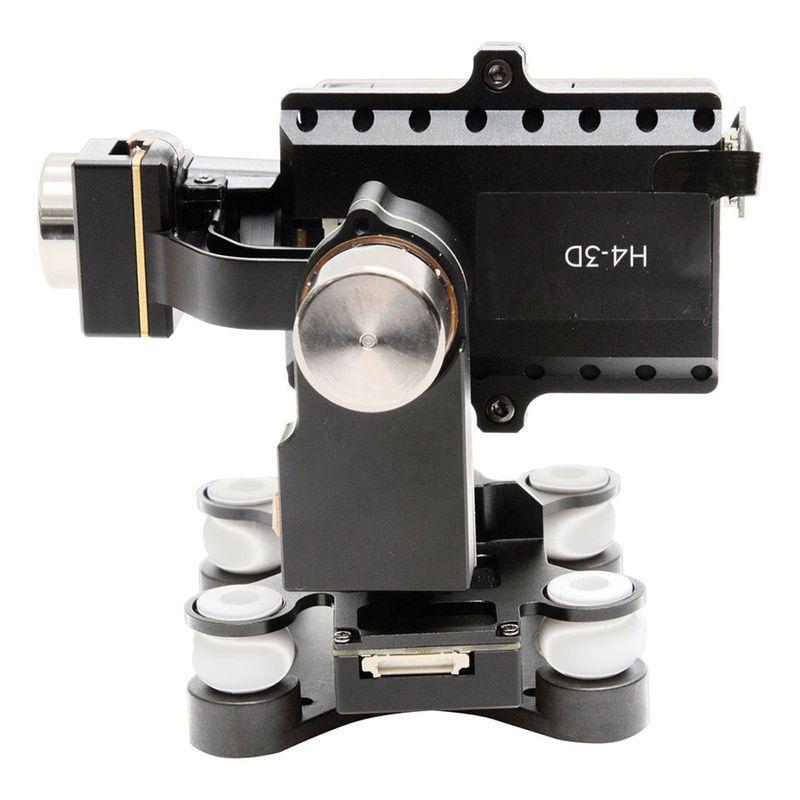 dji-phantom-2-kit-zenmuse-h4-3d-quadcopter-pentru-camerele-gopro-hero4-39953-11-528