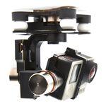 dji-phantom-2-kit-zenmuse-h4-3d-quadcopter-pentru-camerele-gopro-hero4-39953-10-467