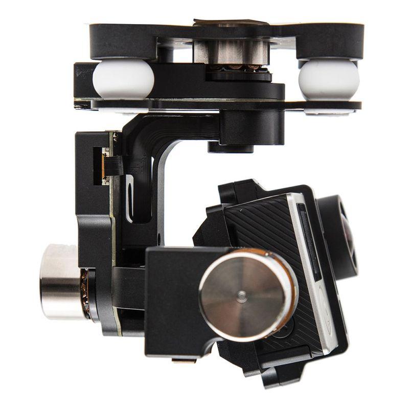 dji-phantom-2-kit-zenmuse-h4-3d-quadcopter-pentru-camerele-gopro-hero4-39953-8-286