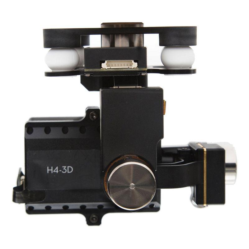dji-phantom-2-kit-zenmuse-h4-3d-quadcopter-pentru-camerele-gopro-hero4-39953-9-408