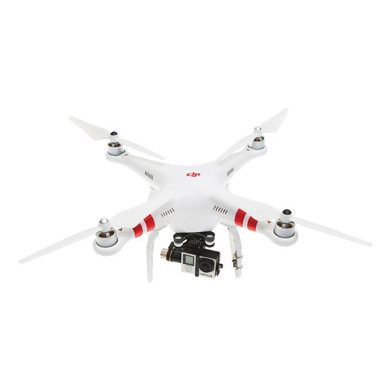 dji-phantom-2-kit-zenmuse-h4-3d-quadcopter-pentru-camerele-gopro-hero4-39953-2