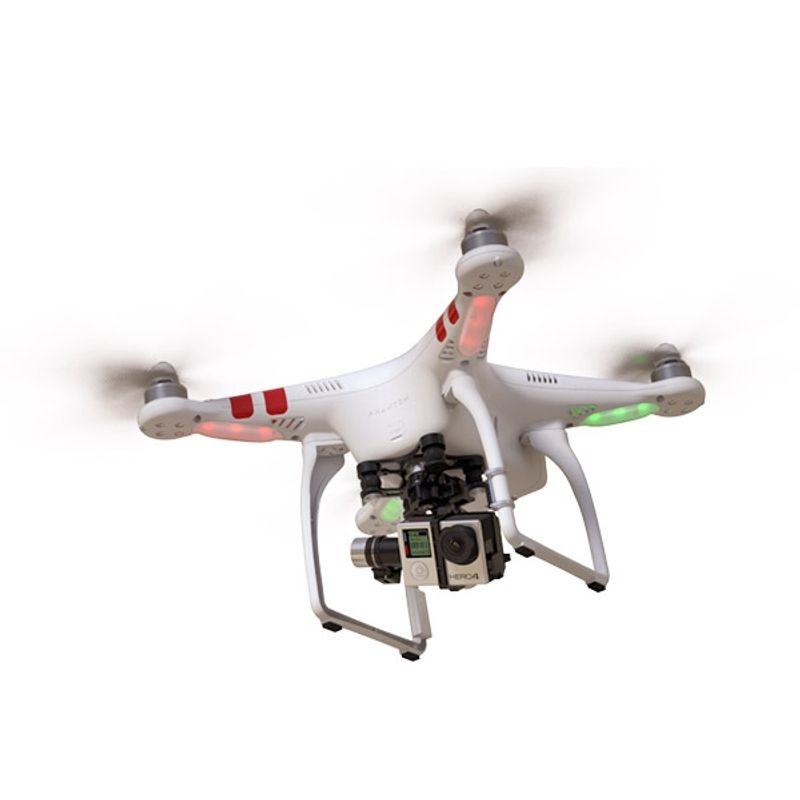 dji-phantom-2-kit-zenmuse-h4-3d-quadcopter-pentru-camerele-gopro-hero4-39953-7-757