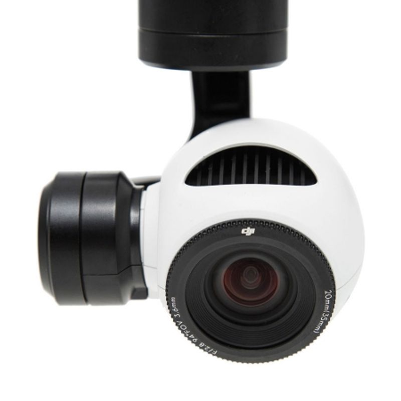 dji-inspire-1-drona-cu-gimbal--camera-4k-si-2-telecomenzi-39954-6
