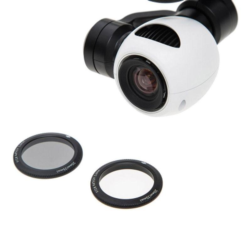 dji-inspire-1-drona-cu-gimbal--camera-4k-si-2-telecomenzi-39954-7