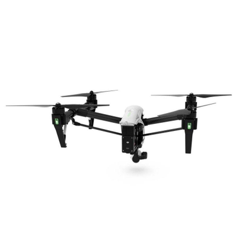 dji-inspire-1-drona-cu-gimbal--camera-4k-si-2-telecomenzi-39954-4