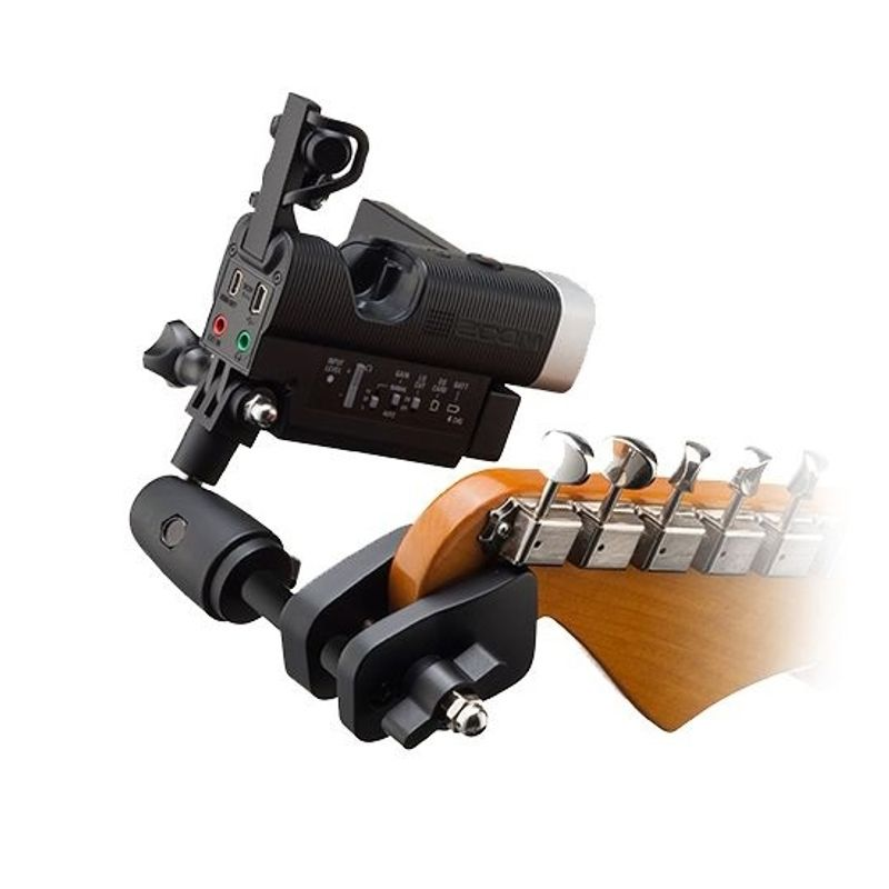 zoom-ghm-1-suport-prindere-chitara-pentru-zoom-q4-40260-2-225
