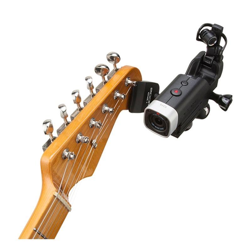 zoom-ghm-1-suport-prindere-chitara-pentru-zoom-q4-40260-1-939