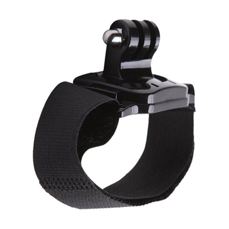 gocase-gopro-pro-strap-41069-467