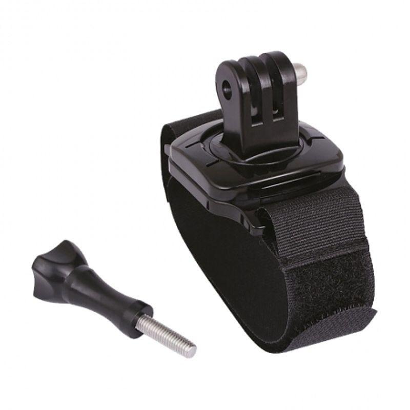 gocase-gopro-pro-strap-41069-2-253