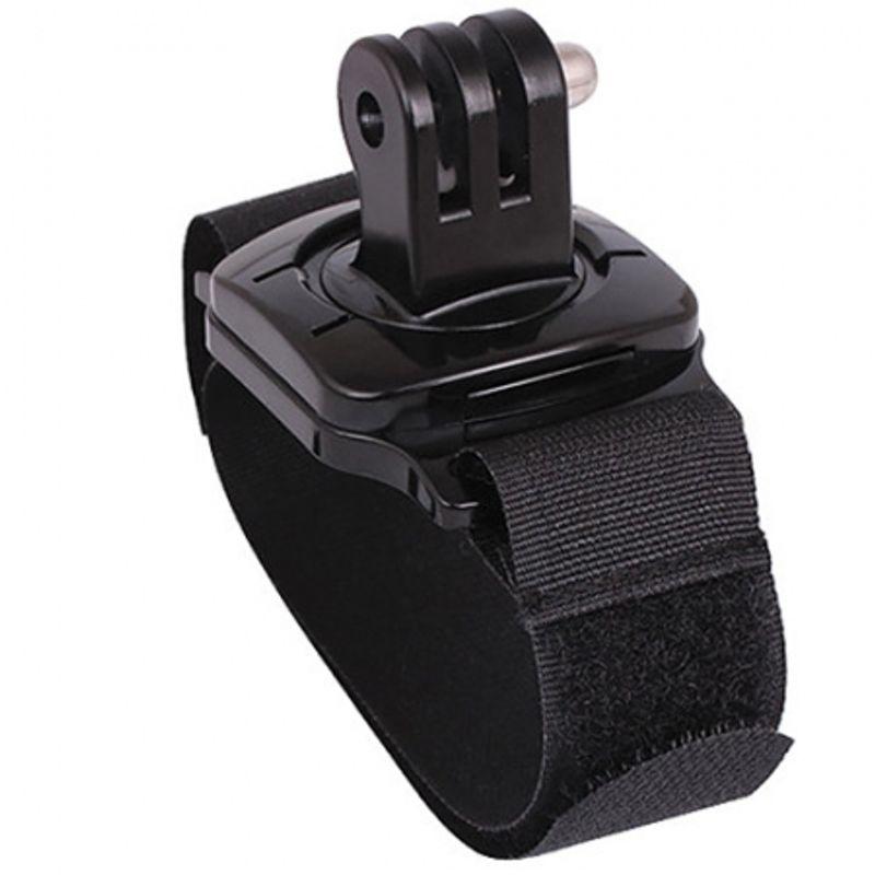 gocase-gopro-pro-strap-41069-1-337
