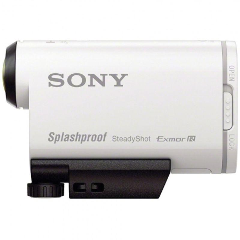 sony-as200v-4k-action-cam-bike-kit-41072-3-580