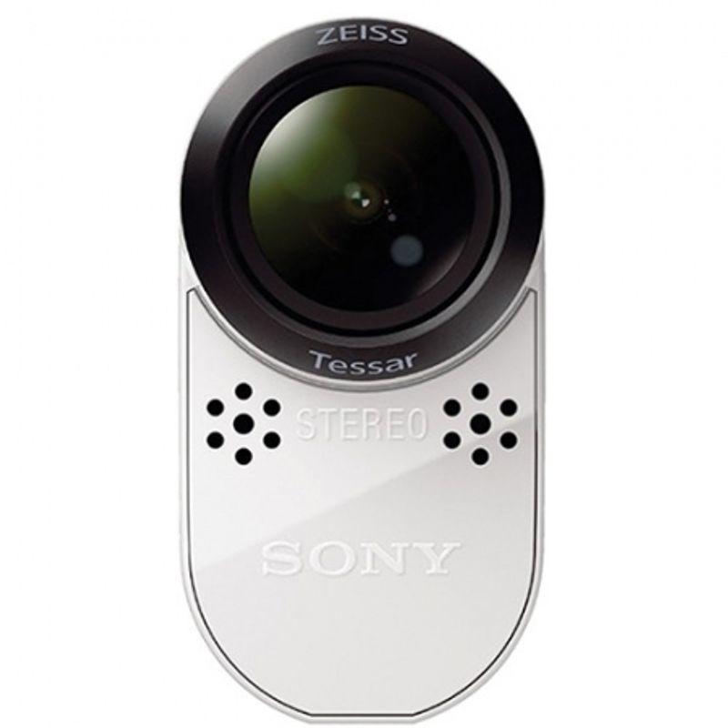 sony-as200v-4k-action-cam-bike-kit-41073-2-402
