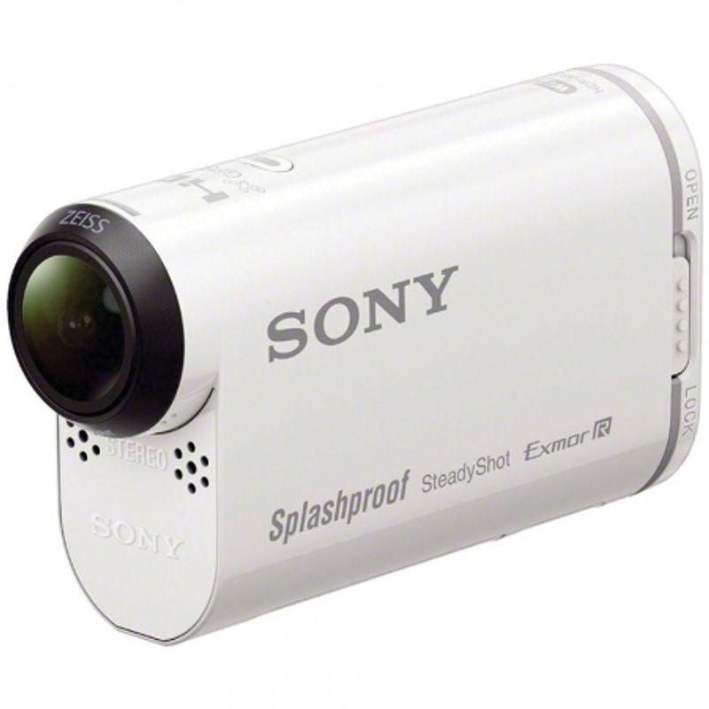sony-as200v-4k-action-cam-bike-kit-41073-1-770