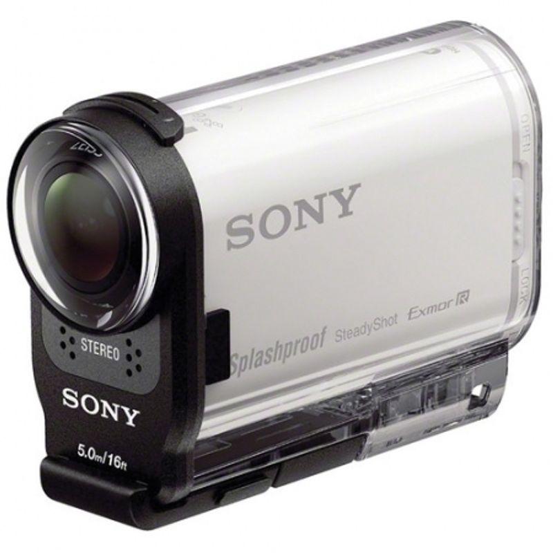 sony-as200v-action-cam-travel-kit-41275-925