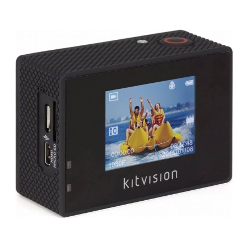 kitvision-escape-hd5w-41404-3-464