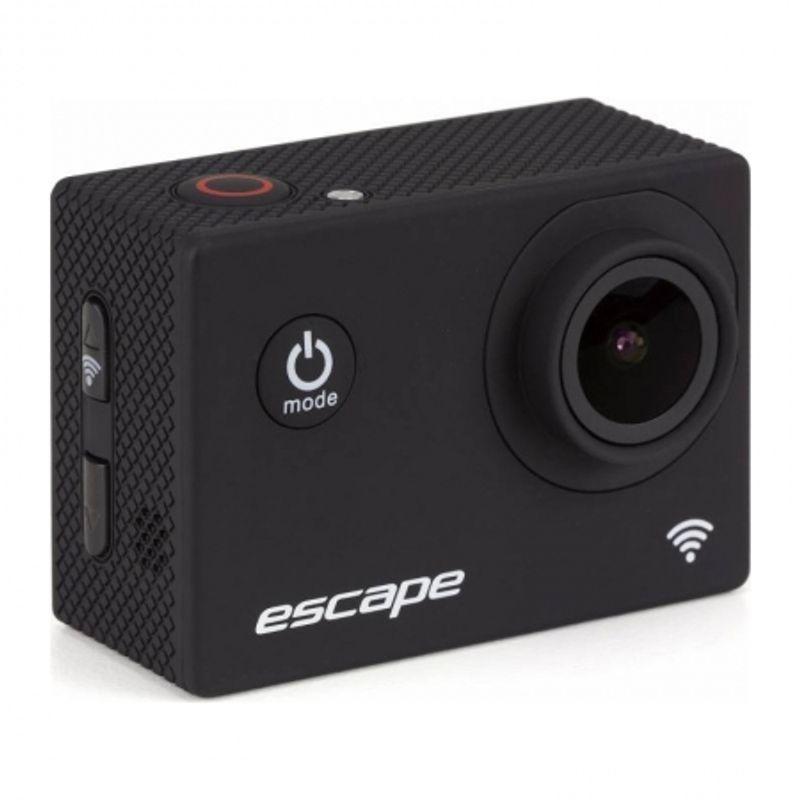 kitvision-escape-hd5w-41404-2-890