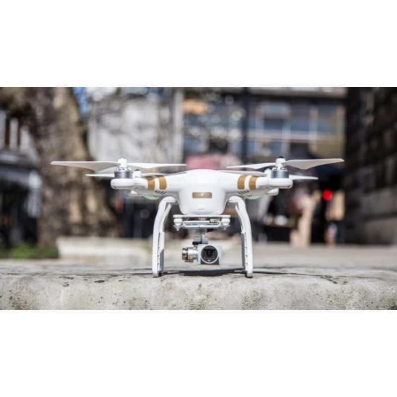 dji-phantom-3-professional-41480-3-293