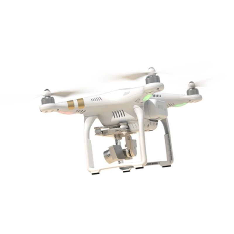 dji-phantom-3-professional-41480-1-371