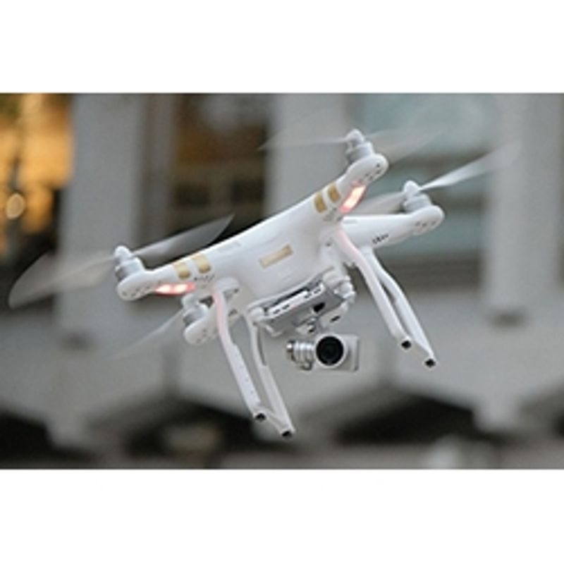 dji-phantom-3-professional-41480-2-680