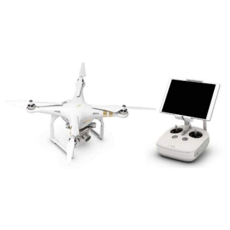 dji-phantom-3-professional-41480-4-264