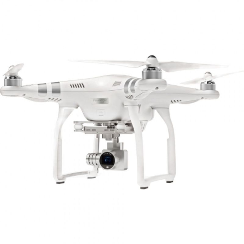 dji-phantom-3-advanced-41482-1-914