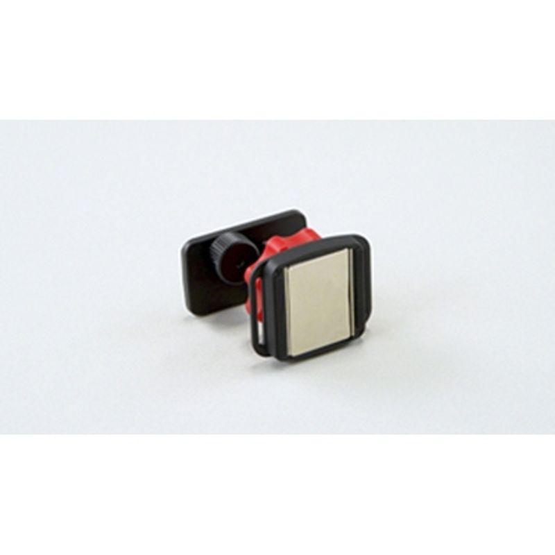 ricoh-wg-magnet-mount-o-cm1535-41621-1-761