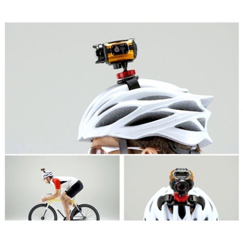 ricoh-wg-helmet-strap-mount-o-cm1536-41622-1-704