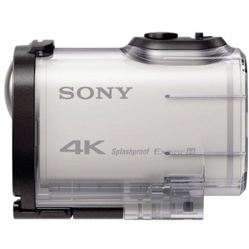 sony-fdr-x1000v-4k-action-cam-remote-kit-41664-2-282