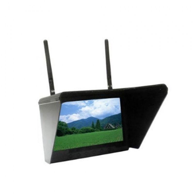 flysight-black-pearl-7---monitor-5-8ghz-fpv-diversity--rc801--41901-139