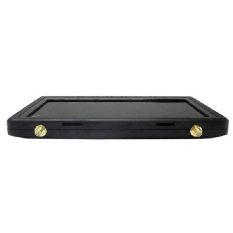 flysight-black-pearl-7---monitor-5-8ghz-fpv-diversity--rc801--41901-6-486