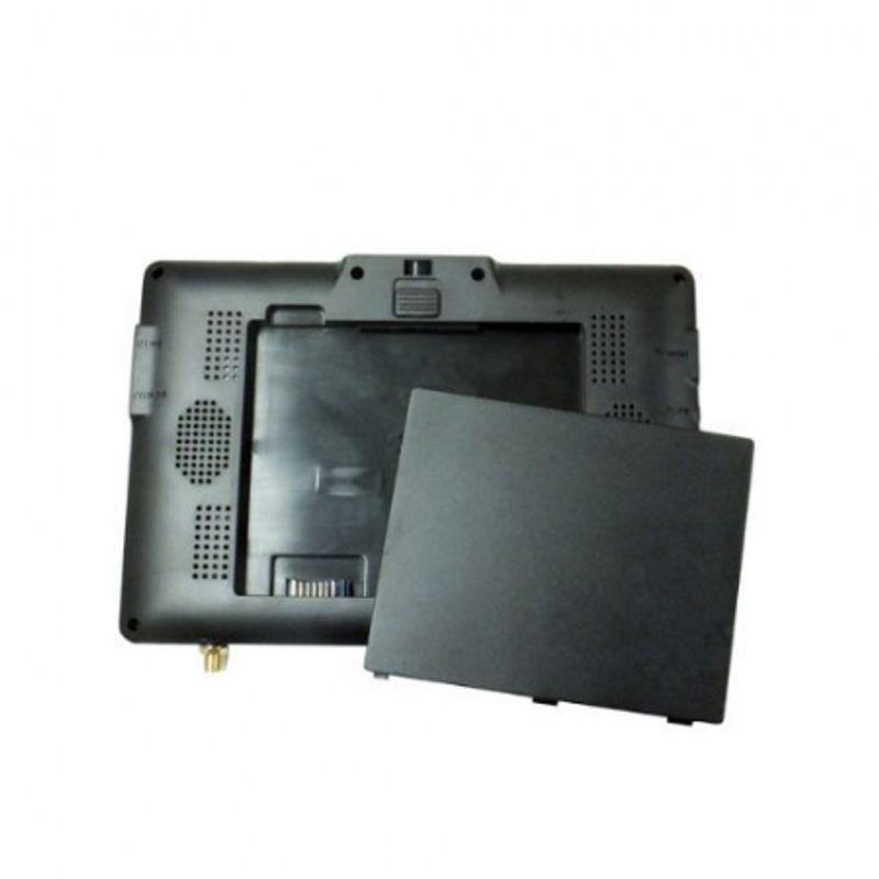 flysight-black-pearl-7---monitor-5-8ghz-fpv-diversity--rc801--41901-3-8