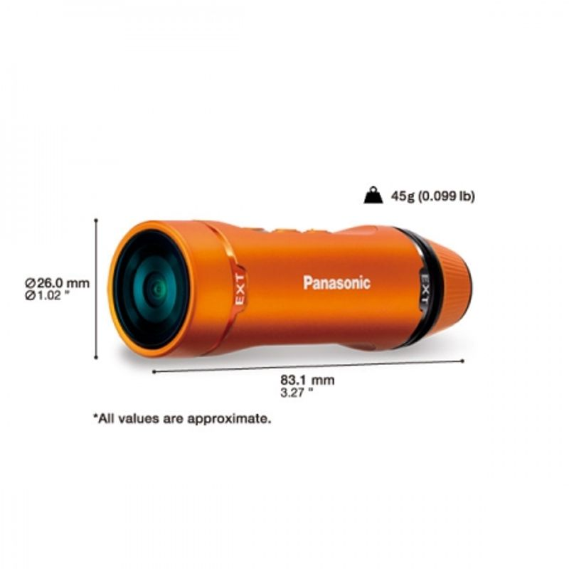 panasonic-xh-a1-camera-de-actiune--portocaliu-42126-8-391