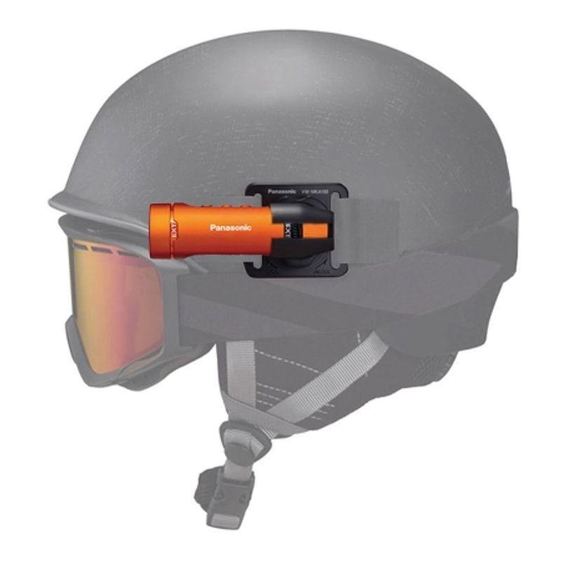 panasonic-xh-a1-camera-de-actiune--portocaliu-42126-7-447