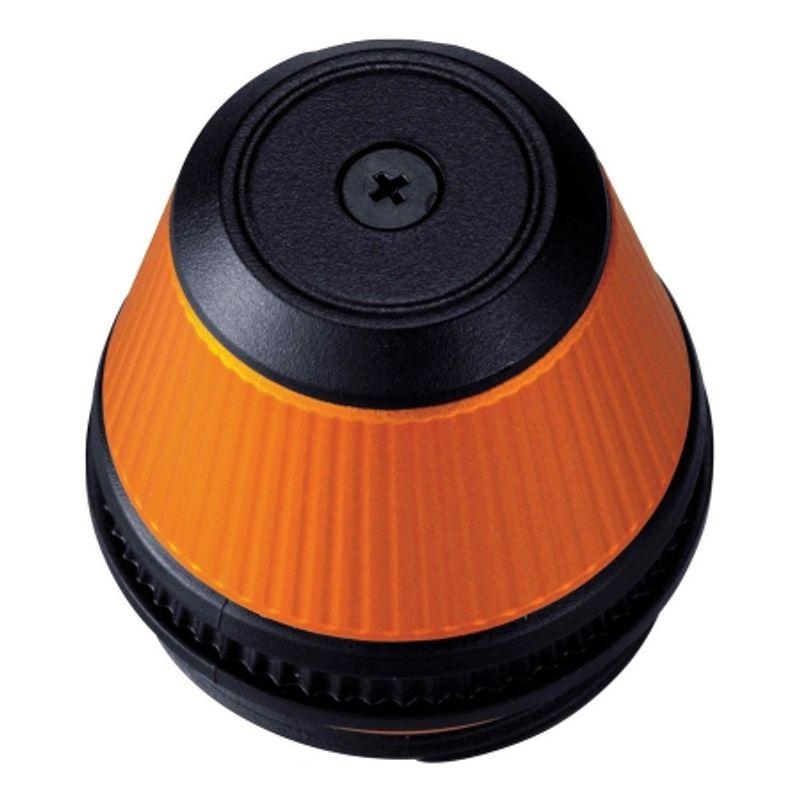 panasonic-xh-a1-camera-de-actiune--portocaliu-42126-6-125