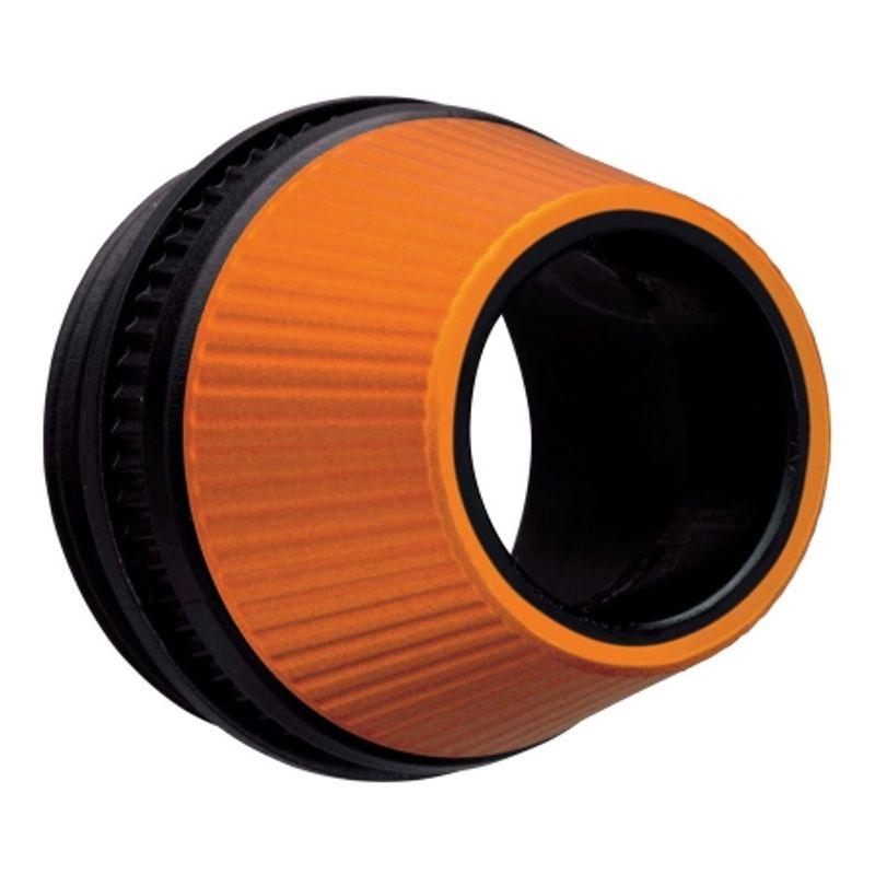 panasonic-xh-a1-camera-de-actiune--portocaliu-42126-5-145