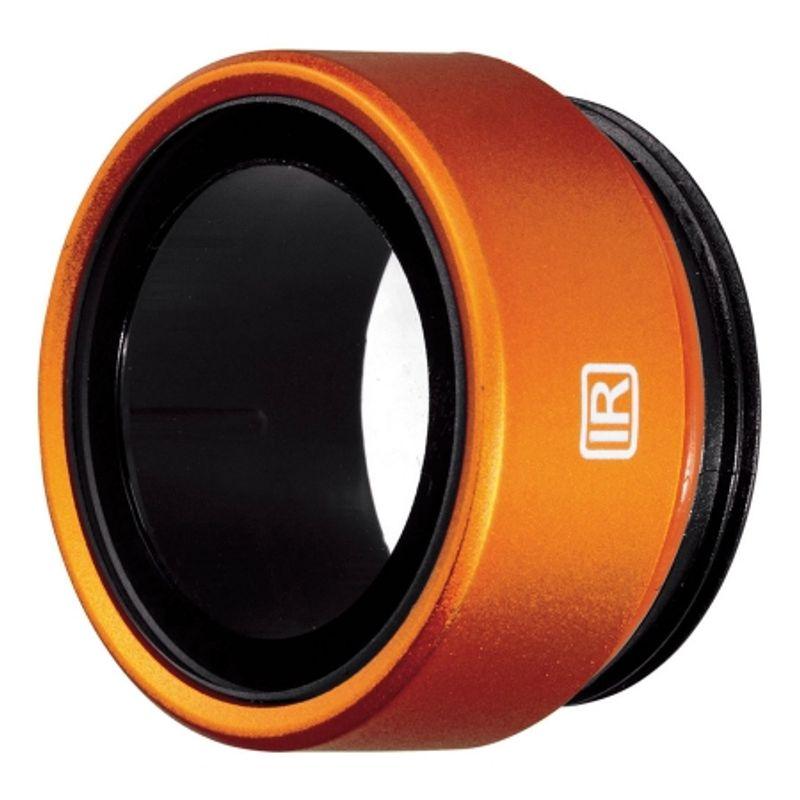 panasonic-xh-a1-camera-de-actiune--portocaliu-42126-4-483