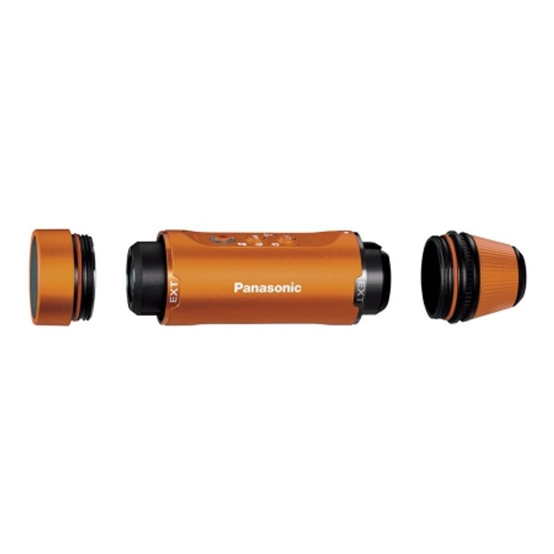 panasonic-xh-a1-camera-de-actiune--portocaliu-42126-3-389