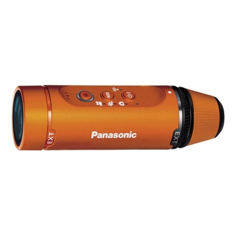 panasonic-xh-a1-camera-de-actiune--portocaliu-42126-1-794