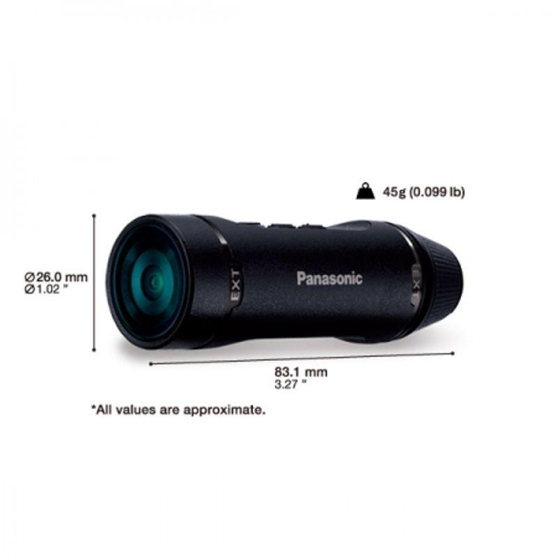 panasonic-xh-a1-camera-de-actiune--negru-42127-391-802