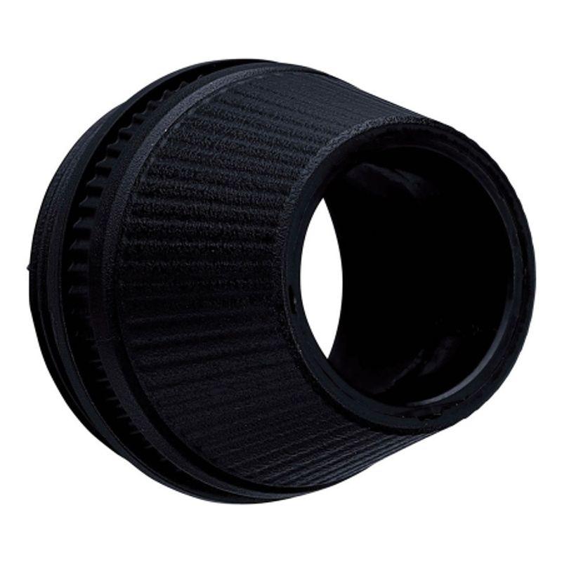 panasonic-xh-a1-camera-de-actiune--negru-42127-5-553