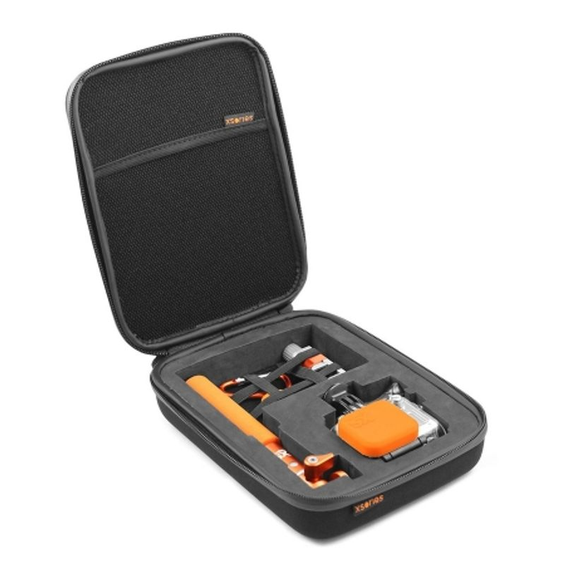 xsories-small-capxule-soft-case-hardcase-gopro--negru-42440-2-495