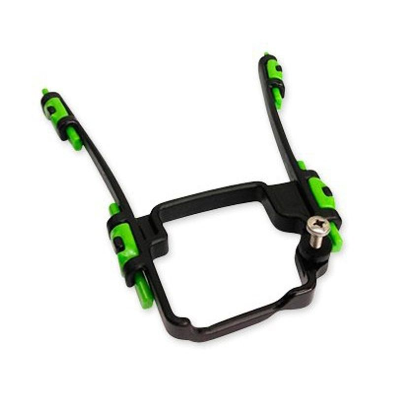 xsories-kite-line-mount-3-0-holder-kite-surfing-pt-gopro-hero3-hero3--hero4--dive-housing--42458-131