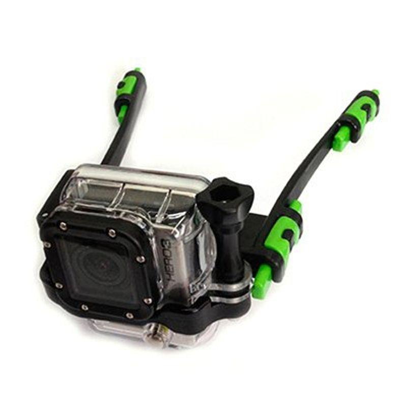 xsories-kite-line-mount-3-0-holder-kite-surfing-pt-gopro-hero3-hero3--hero4--dive-housing--42458-1-27