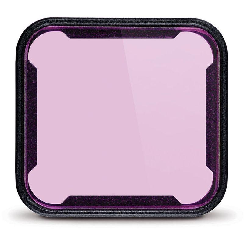 gopro-filtru-magenta-standard-pentru-carcasa-standard-blackout-42626-48-599