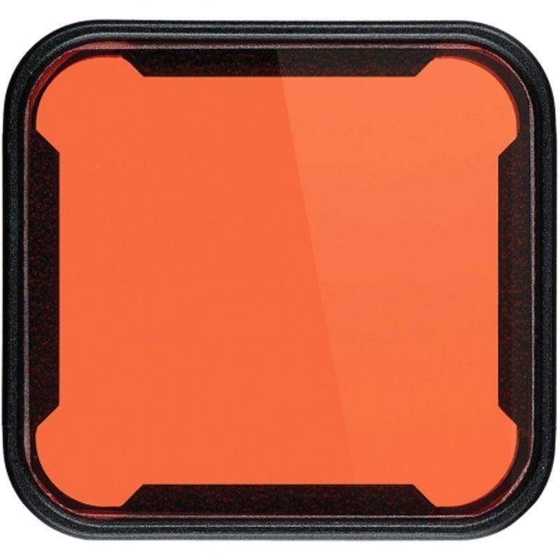 gopro-filtru-red-standard-42893-1-477