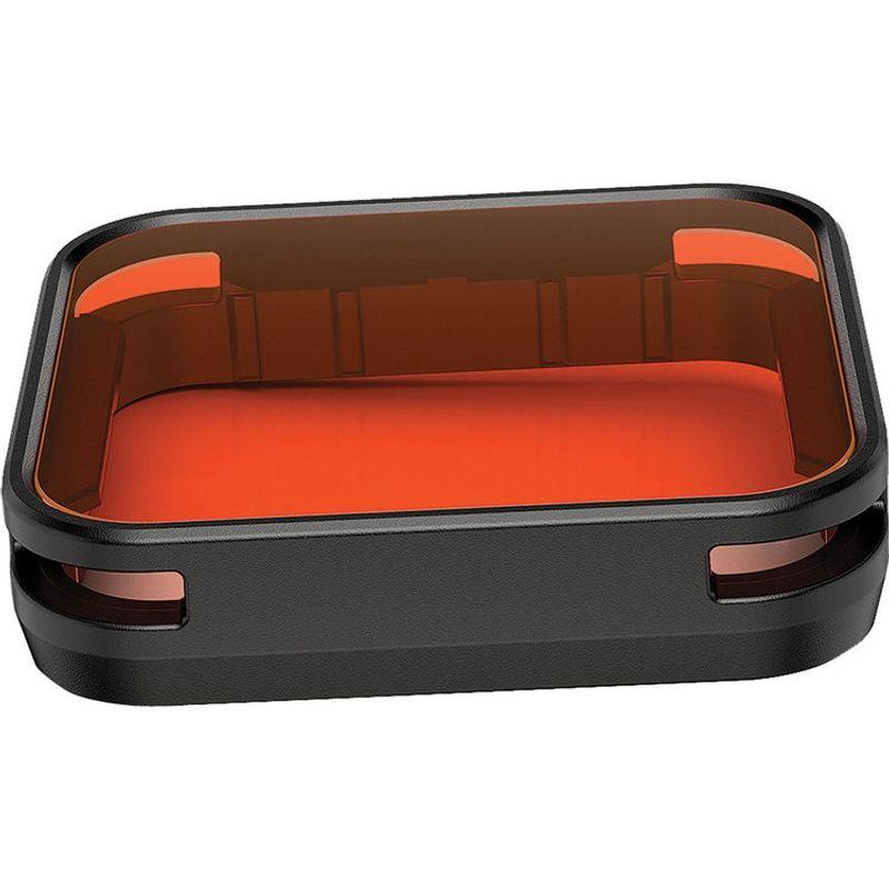 gopro-red-dive-filtru-pentru-camere-video--carcasa-standard-42893-592-589