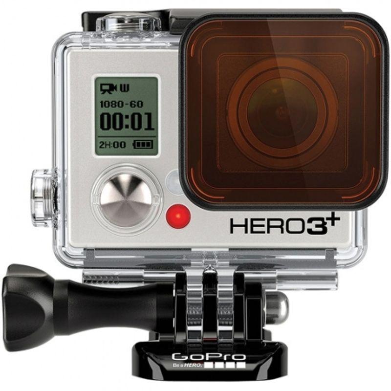gopro-filtru-red-standard-42893-2-315
