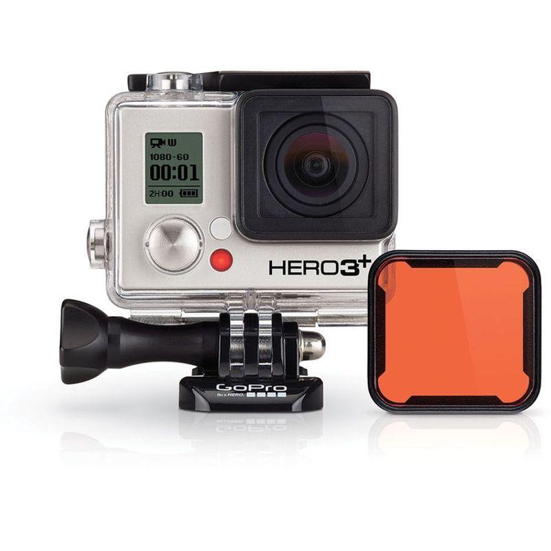 gopro-red-dive-filtru-pentru-camere-video--carcasa-standard-42893-316-591