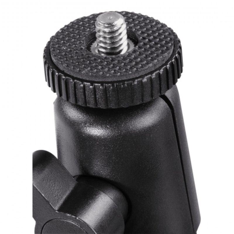 hama-ventuza-cu-adaptor-gopro-42953-6-198